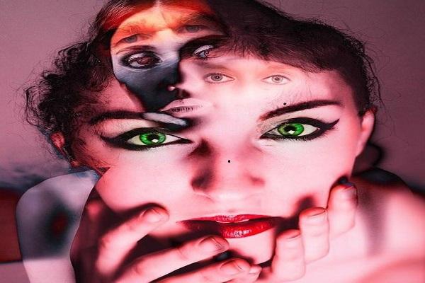 Творчество и шизофрения связаны генами. 14008.jpeg