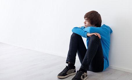 Внимательность на основе когнитивной терапии защищает от рецидива депрессии