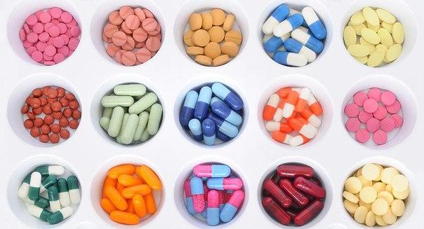 Простая стратегия может возродить первую линию антибиотиков