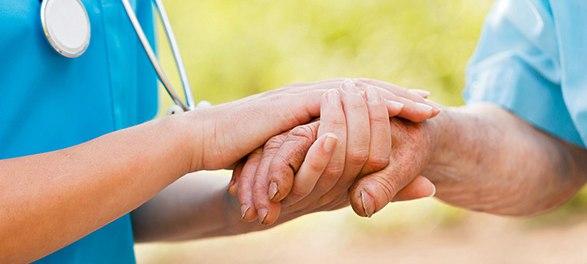Снижение функции сердца повышает риск развития деменции и болезни Альцгеймера