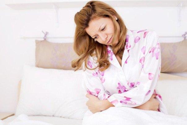Анализ крови поможет быстро диагностировать синдром раздраженного кишечника
