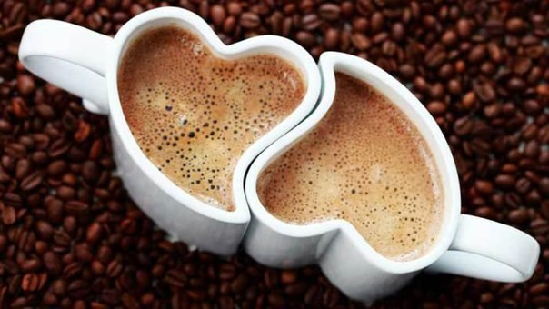 Кофе снижает риск развития эректильной дисфункции