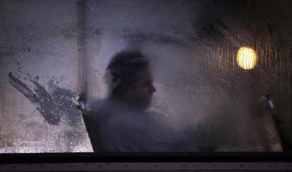 Депрессия увеличивает риск смертности у пациентов с сердечной недостаточностью