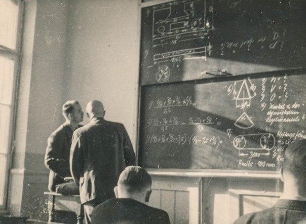 Чистая математика является в своём роде поэзией логической идеи. Альберт Эйнштейн