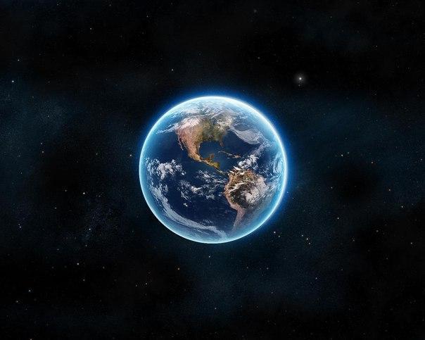 Когда наука бессильна: восемь философских вопросов, которые мы никогда не разрешим