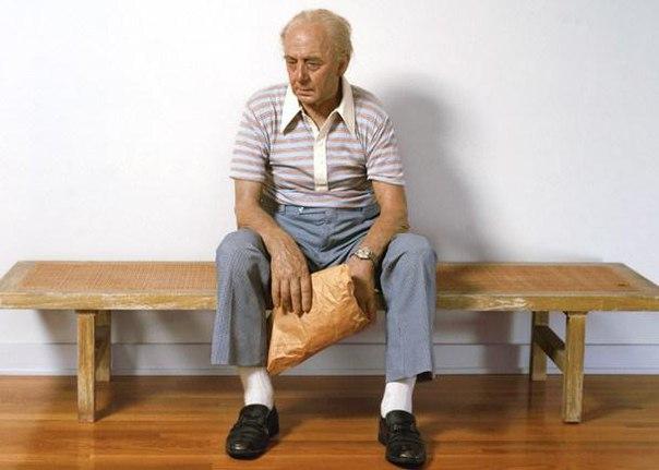 Низкий вес при рождении связан с высоким риском выхода на пенсию по инвалидности у мужчин