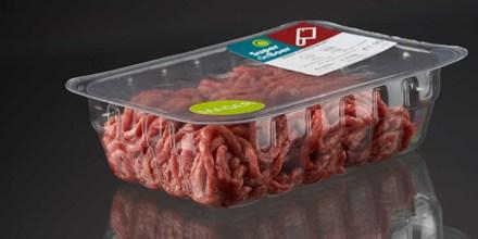 Датчики из нанотрубок почувствуют тухлое мясо