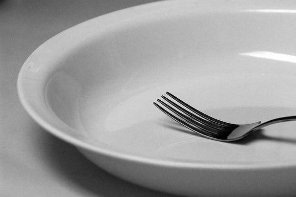 Диета, которая имитирует голодание, может способствовать долголетию и сохранению здоровья