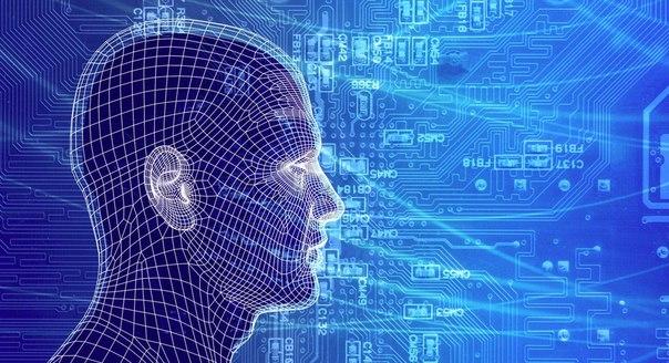 Можно ли загрузить мозг в компьютер и стоит ли пытаться?