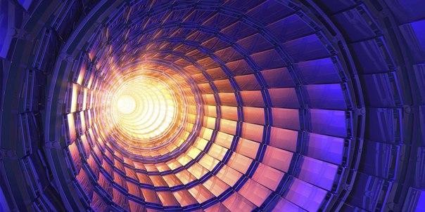 «Расслабляющий аксион»: новая теория может объяснить массу Хиггса