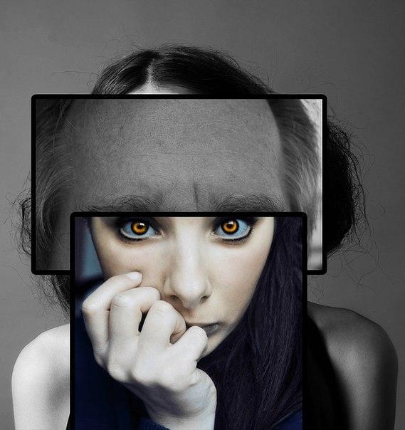 Израильские ученые выдвинули новую гипотезу о том, как развивается депрессия