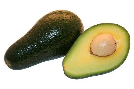 Авокадо против лейкемии. Авокадо против лейкемии