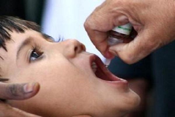 Три тайных года полиомиелита. 13630.jpeg