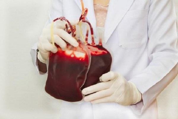 Искусственная кровь не хуже настоящей. 13678.jpeg