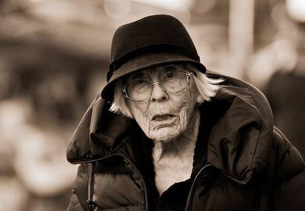 Бред у пожилых вызывает воспаление в организме