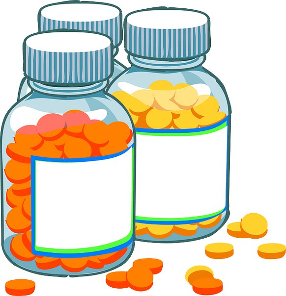 Антиоксиданты в противодиабетических препаратах могут привести к распространению рака