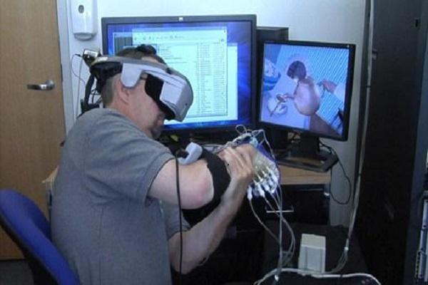 Виртуальный тренажер для переживших инсульт. 13923.jpeg