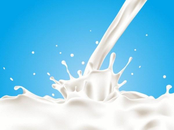 Доказано: молоко всё-таки полезно