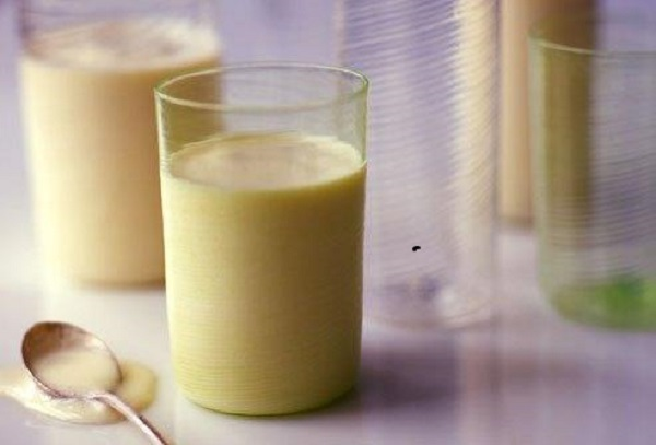 Пробиотики эффективнее с молочными продуктами. 13946.jpeg