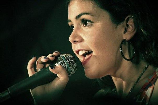 Полезно петь при болезни Паркинсона