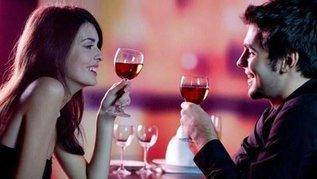 Окситоцин имеет свойства алкоголя