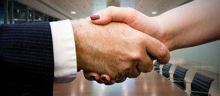 Как добиться успеха в переговорах?