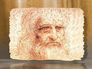 Десять гениальных изобретений Леонардо Да Винчи