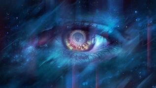 Как доказать, что мы живем не в компьютерной симуляции?