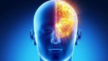 Геморрагический инсульт надо лечить комплексно