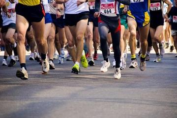 Экстремальные физические упражнения могут привести к сепсису