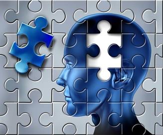 Болезнь Альцгеймера: диагноз по слюне и спинномозговой жидкости