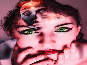 Творчество и шизофрения связаны генами