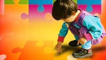 Разница в возрасте родителей влияет на риск аутизма
