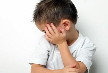 Диета изменяет ситмптомы аутизма